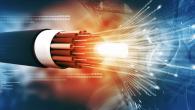 (圖片來源:Shutterstock) 在資訊爆炸的時代,無論什麼事情都講求快速 […]