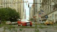 2007 年上映的美國末世科幻電影《 I am Legend 我是傳奇》,由好萊 […]
