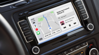 Google 官方公布兩項針對 Apple 蘋果平台的 Google 地圖新功能 […]