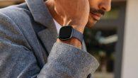 Fitbit推出健康智慧手錶Fitbit Sense,搭配感測器和軟體技術, […]