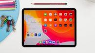 市場調查研究機構 Canalys 日前公布 2020 Q4 及全年 Tablet […]