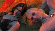 《The Witcher 3 : Wild Hunt 巫師 3:狂獵》一直都是 […]