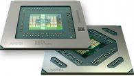 新款 27 吋 iMac 搭載 AMD Radeon Pro 5000 系列 G […]