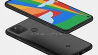 Google 推出 Pixel 4a 手機時,預告秋季將推出 Pixel 4a  […]