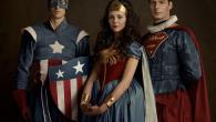 如果超人出生於 16 世紀會是什麼樣?如果綠巨人是公爵還會赤裸上半身嗎?法國攝影 […]