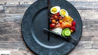 「降低體脂肪」才是真正瘦的概念,但要成功降低體脂肪卻很難,因為,大多數的人改不了 […]