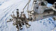 日本 JAXA 宇宙航空研究開發機構的「JAXA 空間創新合作夥伴計劃」( J- […]