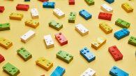 樂高積木可以發揮創造力,組合各種玩具、建築物,但最近 LEGO 樂高集團和樂高基 […]