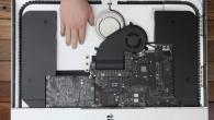 Apple 蘋果 2020 年版 27 吋 iMac 日前上市,搭載第 10 代 […]