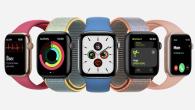 Apple 蘋果公司在 2020 年 9 月秋季發表會公開新一代智慧手錶 App […]