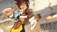 看過來!《鬥陣特攻》與 Dark Horse Comics 推出《鬥陣特攻:閃光 […]