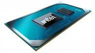 英特爾推出新世代筆記型電腦處理器 Intel® Iris® Xe Graphic […]