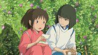 說到日本「スタジオジブリ 吉卜力工作室」,最先想到的是宮崎駿動畫系列,像是《龍貓 […]