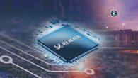 為加速網路環境升級與提升使用者網路效能,瑞昱半導體推出了第二代 2.5GbE 乙 […]