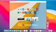 儘管 macOS Big Sur 10.11 新系統並未與 iOS 14、iPa […]