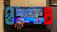 Nintendo Switch 超夯,但這台 42 吋的 Nintendo Sw […]