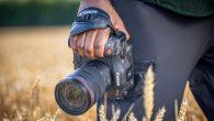 Canon 發表首台對應 RF 鏡頭系列的 EOS C70 專業攝影機,4K 解 […]