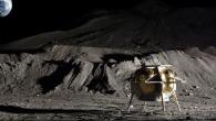 為了一塊石頭,你捨得花多少錢呢?美國 NASA 太空總署公開表示,只要有公司能挖 […]