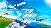 熱門飛行遊戲《Microsoft Flight Simulator 微軟模擬飛行 […]