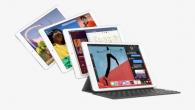 Apple 推出迄今已經 10 年,在這一年 Apple 推出 iPad 第 8 […]