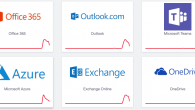 使用 Microsoft Outlook 電子信箱、Office 365 &#8 […]