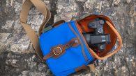 徠卡 V-Lux 5 是一款適用於旅行、運動和野外攝影的通用便攜型相機,這次套裝 […]