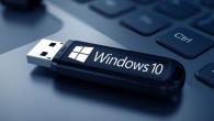 想要打包 Microsoft Windows 系統變成行動系統嗎?這次放送的「W […]