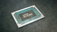 AMD 針對 Chromebook 平台發布 AMD Ryzen 行動處理器以及 […]