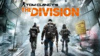 Ubisoft 遊戲《Tom Clancy's The Division 湯姆克 […]