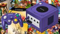 任天堂曾開發紅白機、NES、超任 (超級任天堂)…等多款經典好玩的遊 […]