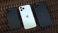 iPhone 12 究竟什麼時候會推出呢?根據最新傳聞指出,時間很可能會落在 1 […]