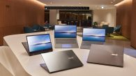 華碩推出 Intel Evo 平台設計驗證的筆記型電腦,搭載 OLED 螢幕的  […]