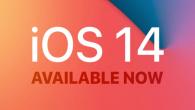 Apple 推出 iOS 14 及 iPadOS 14 系統更新,這次更新主要改 […]