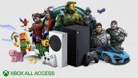 Microsoft 微軟宣布 Xbox Series X / S 將在 2020 […]