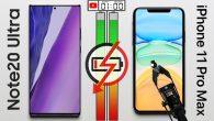 Samsung 三星搶先 Apple 在 2020 年 8 月初搶先發表下半年旗 […]
