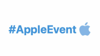 有傳言稱 Apple 蘋果可能會在 9 月 8 日這星期宣布 Apple Wat […]