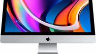 Apple 美商蘋果公司在 2020 年 8 月初推出 27 吋 iMac 後, […]