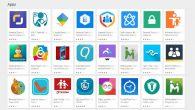 由於 Android 系統的開放生態,讓軟體開發者能輕鬆製作 App 並上架,也 […]