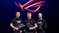華碩 ROG 遊戲玩家共和國推出全新系列電競裝備,包括 ROG 顯示卡、螢幕、電 […]