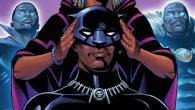 Marvel 漫威英雄電影《Black Panther 黑豹》主角 Chadwi […]