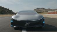 在 2020 CES 美國消費電子展上,汽車品牌 Mercedes Benz 賓 […]