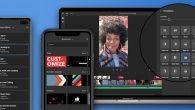 Adobe Premiere Rush 帶來全新的圖形和音訊瀏覽體驗,其中包括數 […]