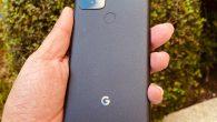 Google 近日針對 Pixel 3 至 Pixel 5 系列等機種釋出 20 […]