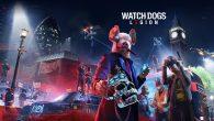 國外科技媒體《ZDNET》報導,全球知名遊戲開發公司 Ubisoft 和 Cry […]