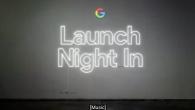 Google 2020 年唯一一場發表會如同先前預告推出 Google Pixe […]