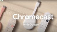 代號 Sabrina 的全新 Google Chromcast 儘管還沒發表,但 […]