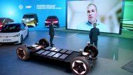 NXP 恩智浦半導體在 NXP Connects 2020 線上峰會的開幕主題演 […]
