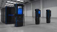 隨著電動車逐漸成為潮流,充電站的存在之於電動車就像是汽油車的加油站,然而充電站數 […]
