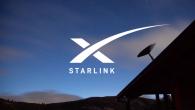 SpaceX 的「Starlink 星鏈」網路計畫自 2018 年迄今已經發射了 […]