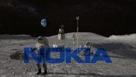 美國 NASA 國家航空暨太空總署期望在期望在 2024 年執行載人登月計畫,想 […]